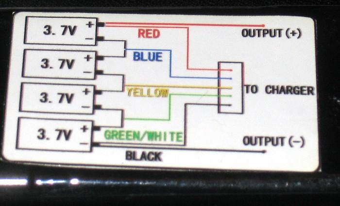 Problème Batterie TRAXXAS 4S 20141014130645000000_rcnews_small_