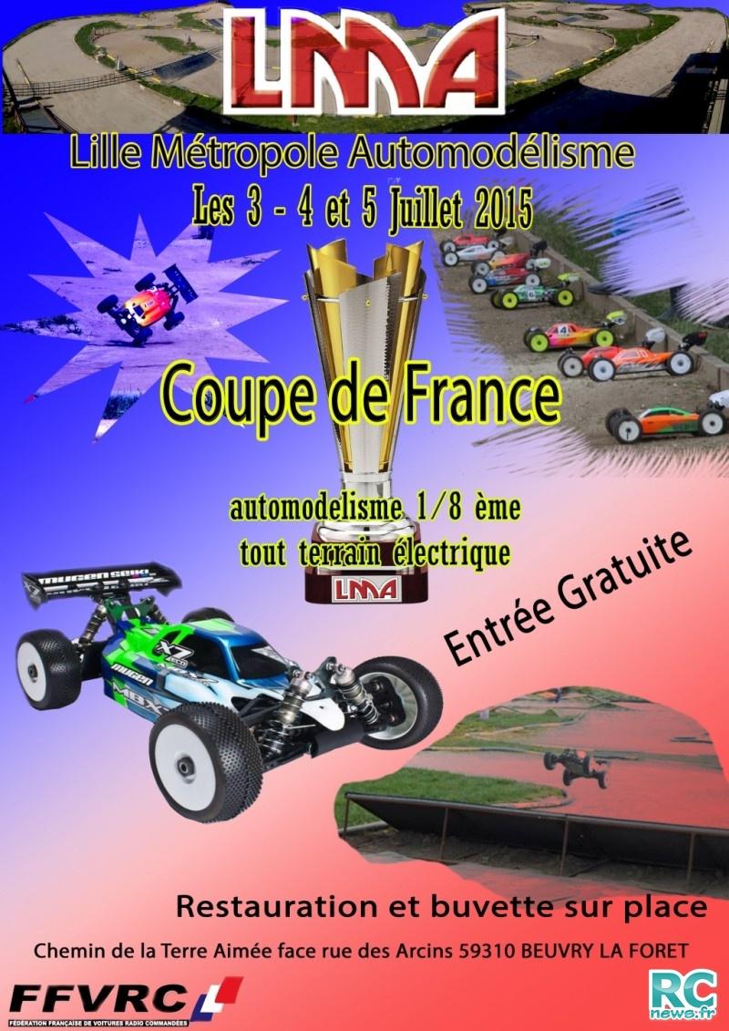 Coupe de France 1/8 BL 3-4-5 Juillet à Lille 20150617143537000000_rcnews_small_